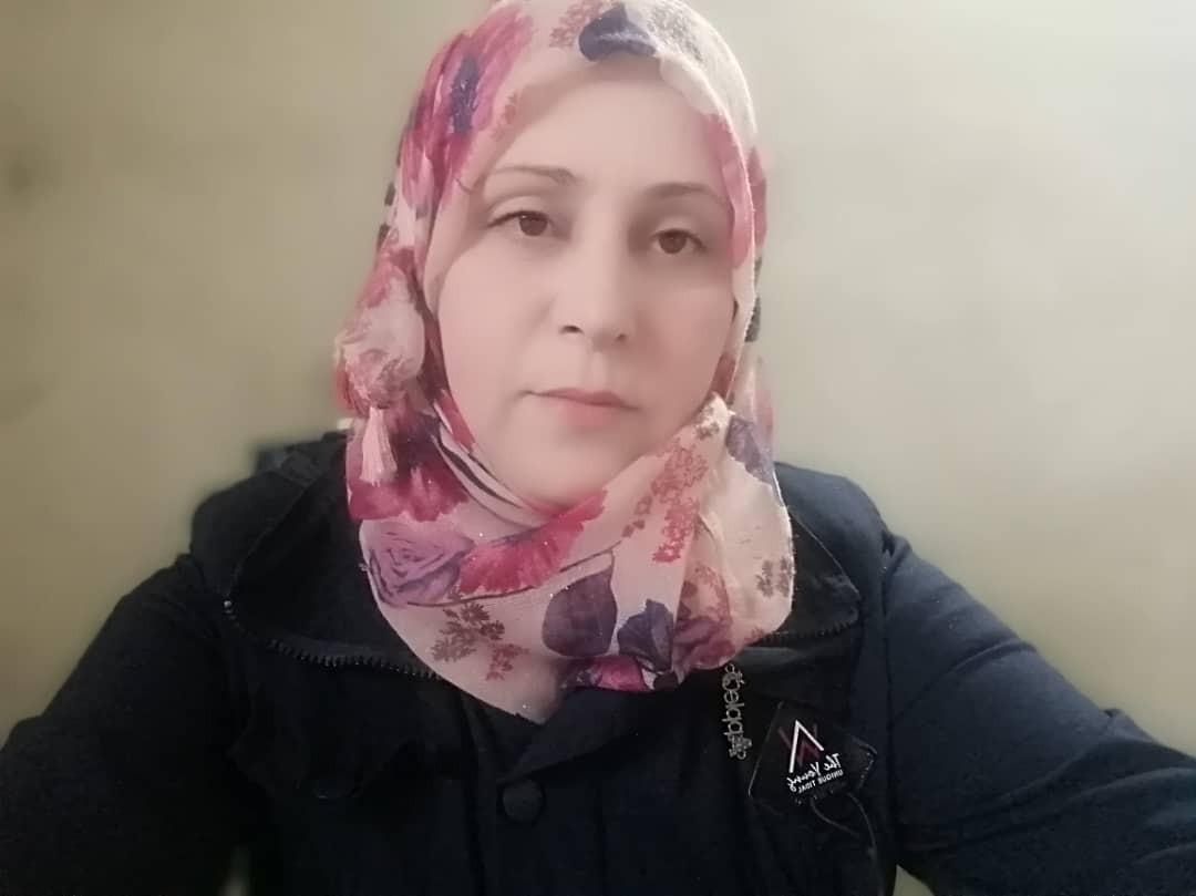 Dalal Al-Bish