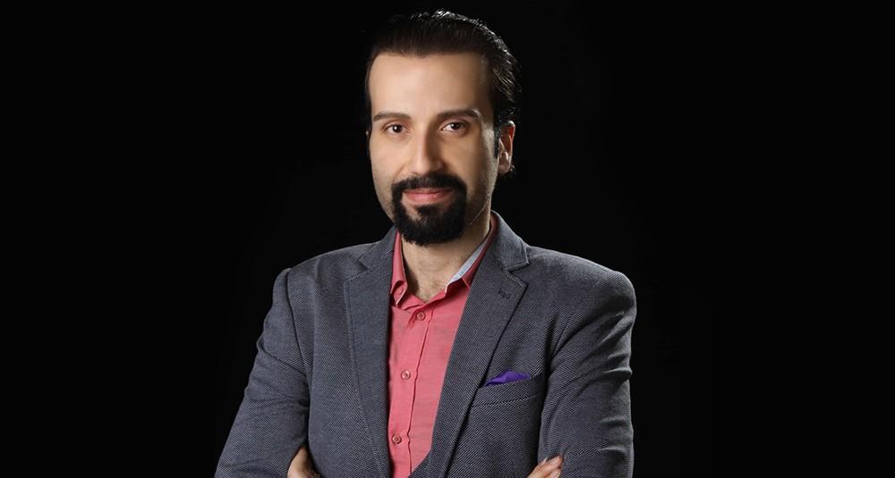 Malek Alhafez